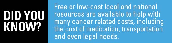 DidYouKnow-ManagingCost-Final-WEB